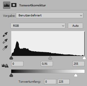 Tonwert_01