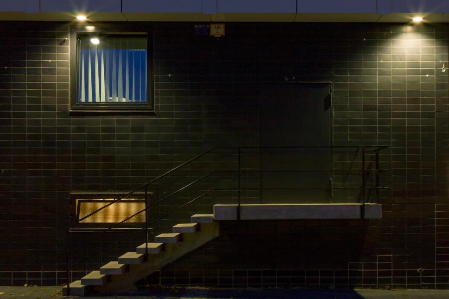 Musiktheater-03