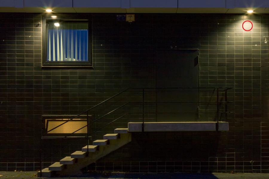 Musiktheater-04