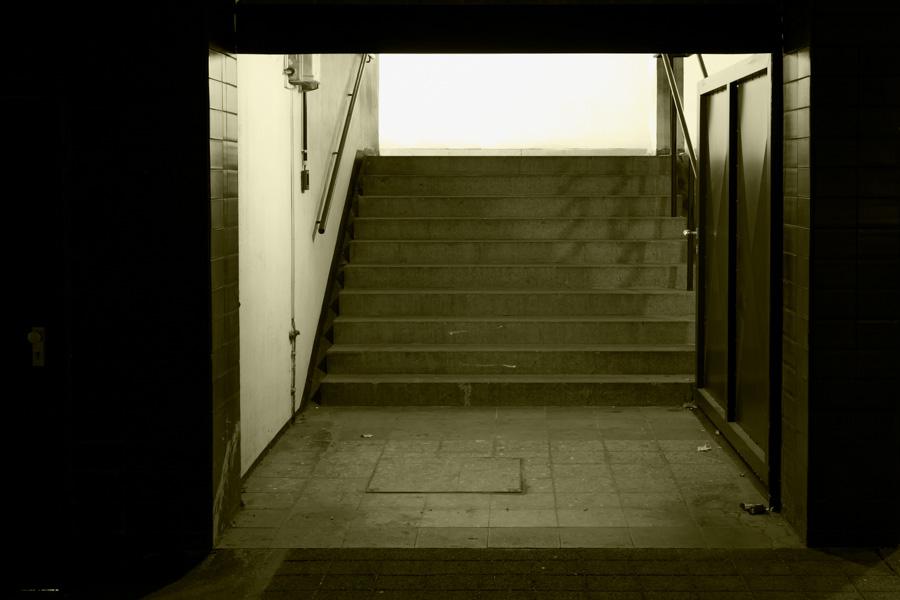 Musiktheater-05