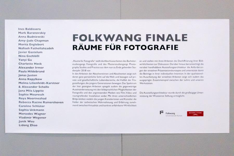 Folkwang-01