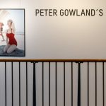 Gowland-04