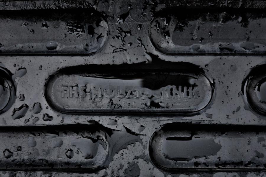 Regen-05