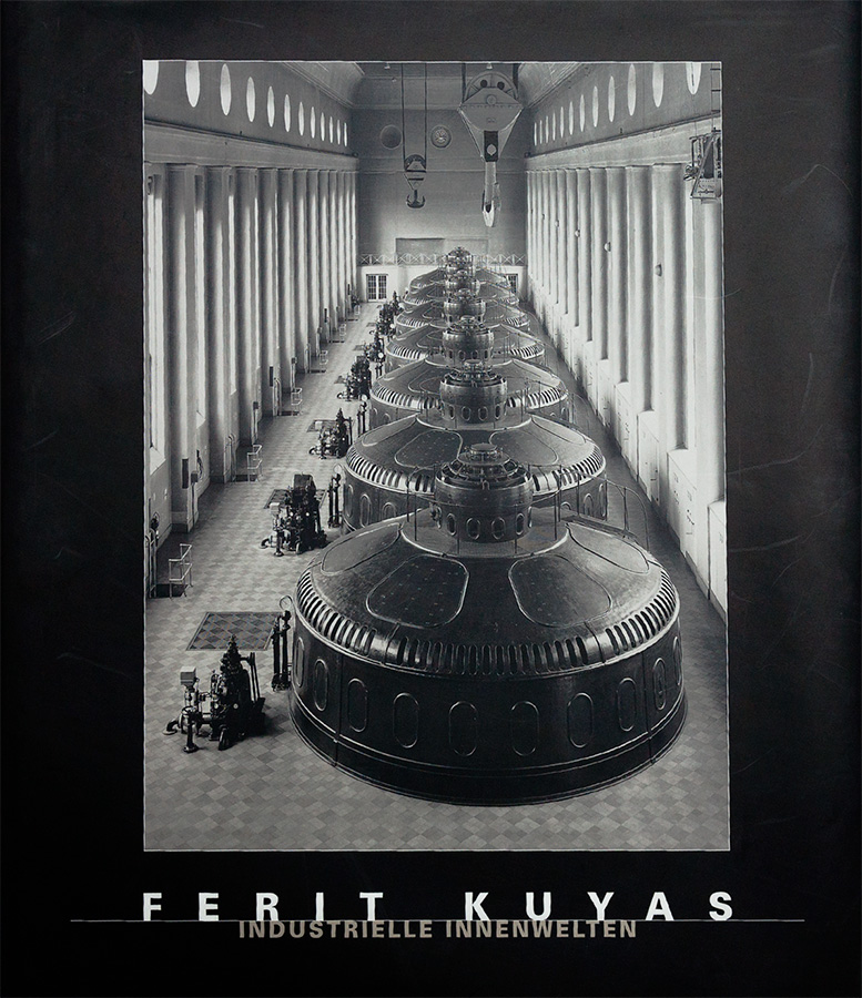 Kuyas
