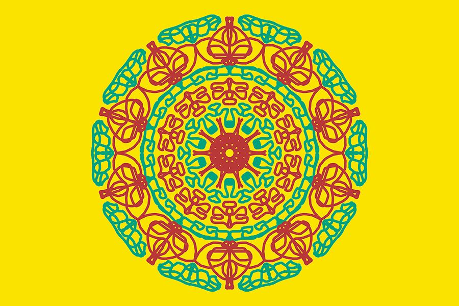 Mandala02