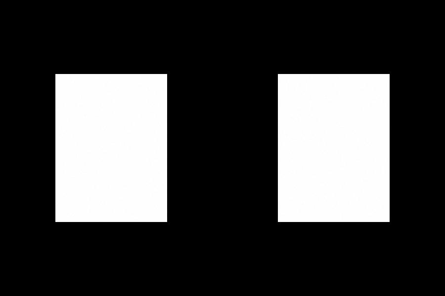 Basiskorrekturen Lightroom verstärken bk_01