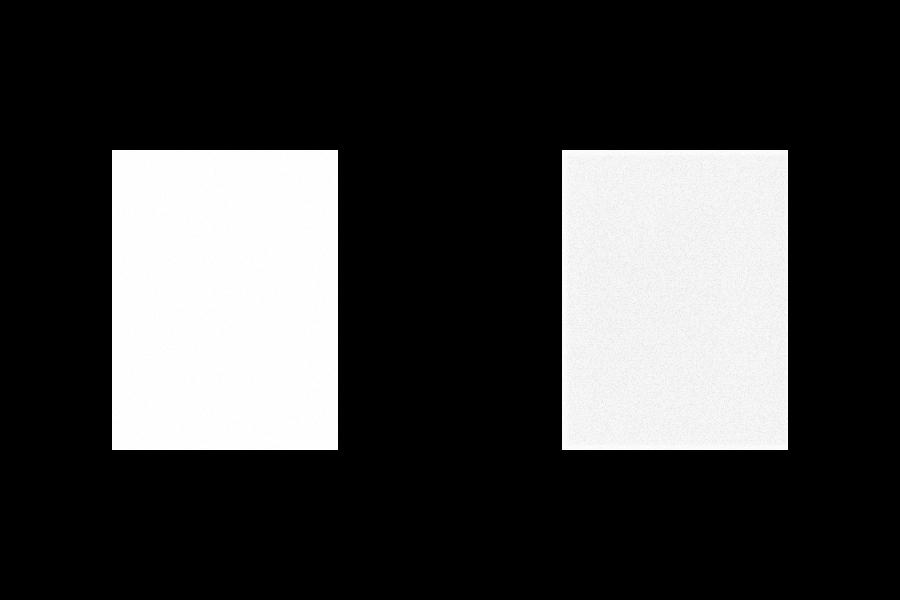 Basiskorrekturen Lightroom verstärken bk_02