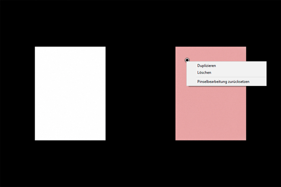 Basiskorrekturen Lightroom verstärken bk_02a