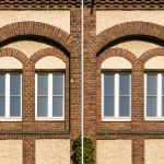 Belichtungszeit, Spiegelvorauslösung und Bildstabilisator