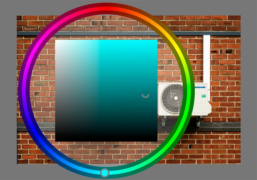 Super-Farbwähler 01