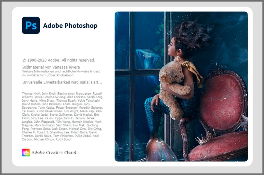 3 Photoshop Tipps 01