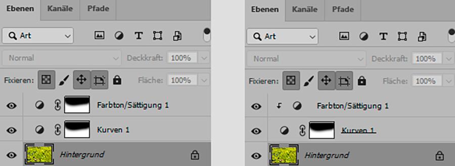 Drei Photoshop Tipps 02