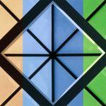 Farbänderungen mit Farbton/Sättigung in Photoshop 01