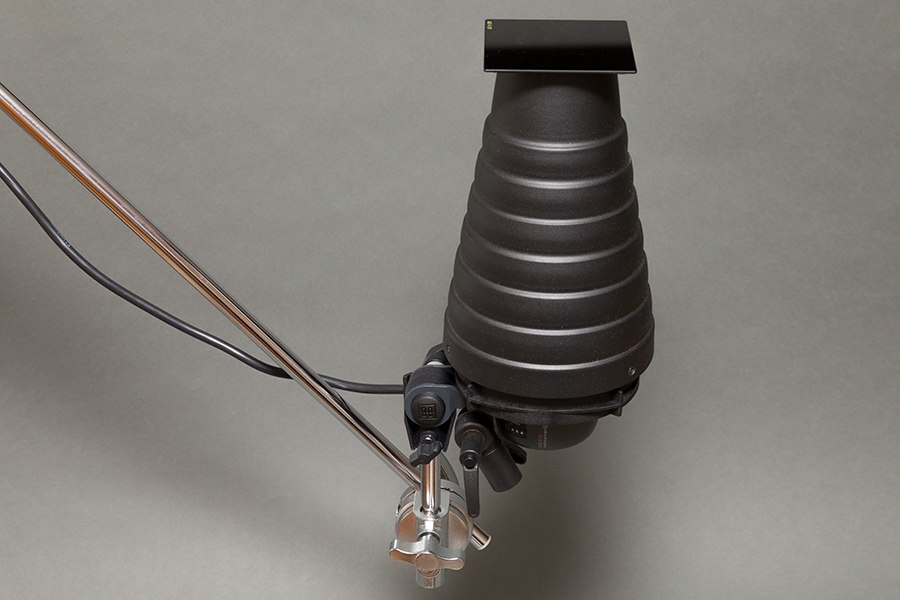 Graufilter, ND-Filter, Haida, NanoPro MC Serie Graufilter, Lee, Big Stopper, Vergleichstest, Test, 07