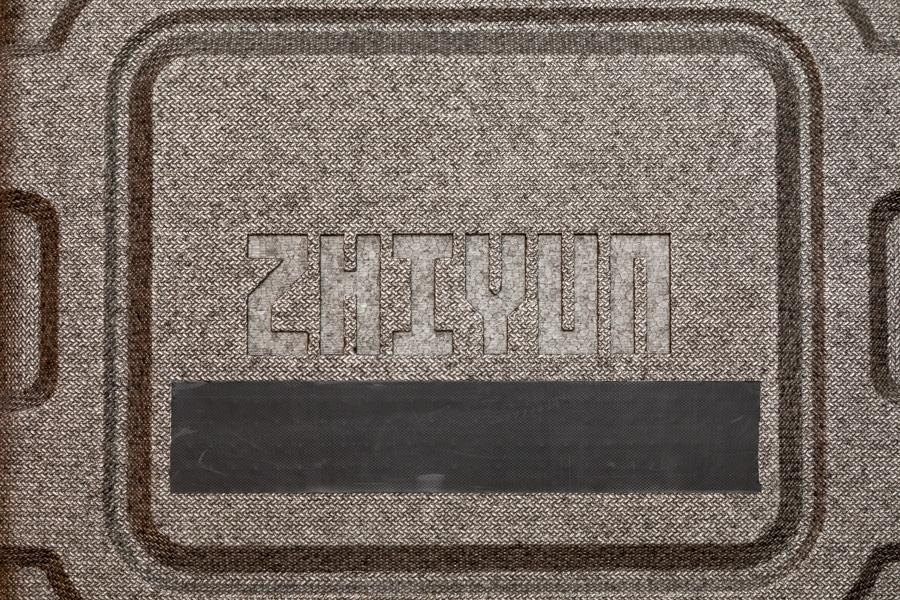 Gaffa-Tape, Verwendung, immer vor Ort, immer dabei, 04